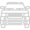 4x4 & SUV batteries icon - car battery experts