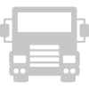 truck batteries icon - car battery experts