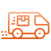 mobile service icon - car battery experts